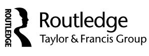 routledge-logo