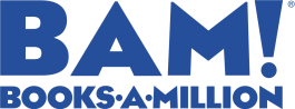 1200px-Books-A-Million_logo.svg