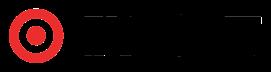 Target-logo-old-1024x768